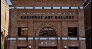 Chinese Artists To Perform On Independence Day At PNCA