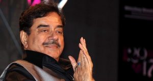 Shatrughan Sinha Almost Cast in Iconic 'Sholay'?