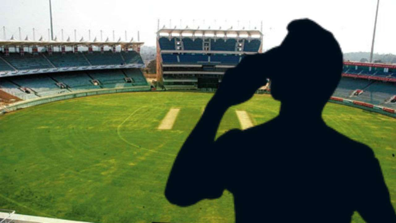 Spot Fixing: Australia And England Rejects Fresh Allegations