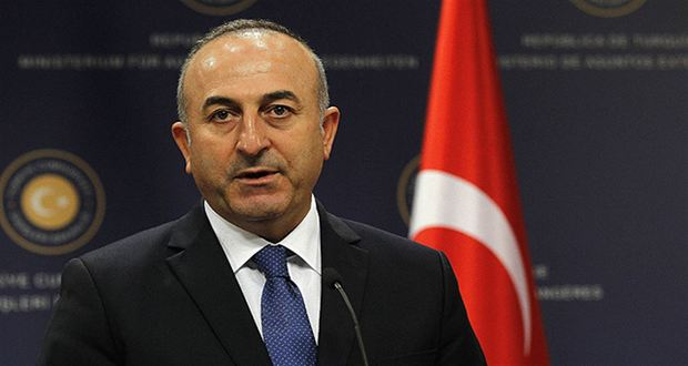 'Ready To Talk' With US To Solve Disputes, Turkey