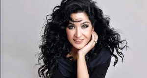 Meera Will Determine When She Wants To Work With SRK