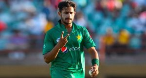 Virat's Absence in Asia Cup Will Benefit Pakistan: Hasan Ali