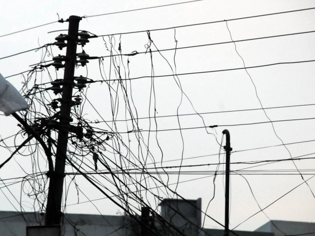Four Minors Of A Family Electrocuted In Shikarpur