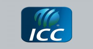 ICC Awards ODI Status to All Asia Cup Matches