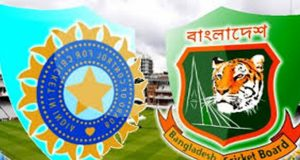 India Win Toss, Opt To Field First Against Bengali Tigers