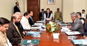 PM Approves Project For Better Management of Flood Water