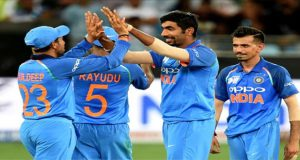 Pakistan Suffer Humiliating Defeat Against India In Asia Cup