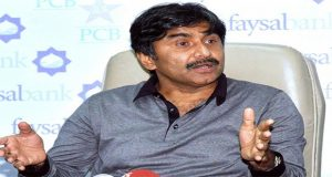 Asia Cup: Afghanistan Should Not Be Taken Lightly: Miandad