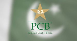 All Four Advisers of PCB Chairman Fired