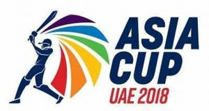 Asia Cup: Bangladesh To Take Afghanistan Today