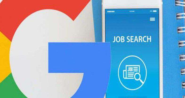 Google Launches New Search For Job Seekers in Pakistan