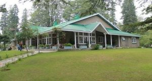 Following Sindh, Governor House Murree Opens for Public