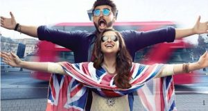 Atif Aslam Lends Voice To New Indian Song 'Tere Liye'