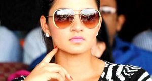 Sania Mirza Quits Twitter Hours Before Pak-India Match