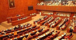 Govt Ensures Policy On Refugees To Be Discussed in Parliament