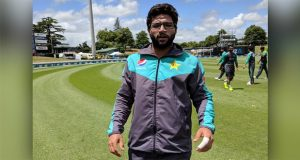 Imam-ul-Haq Fails to Accompany Team Due to Visa Issues