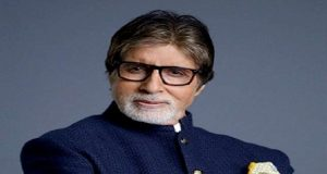 Big B Decides Not To Celebrate His Birthday this Year