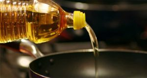 Imports of Edible Oil Reduced By 70 Percent