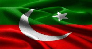 Unofficial Result: PTI Emerges Victorious in NA-247