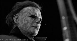 Halloween Rules Box Office For Second Week