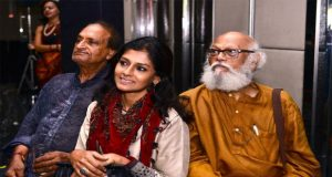 Nandita Still Supports #MeeToo After Her Father Scandal