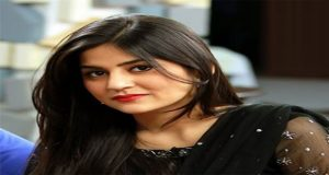 My Mother Took Stand Against Feudal System: Sanam