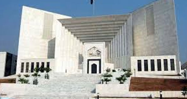 NBP Seeks Permission for Crushing to Omni Group Mills