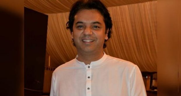Dar Appointed As Chairman of PM's Youth Program