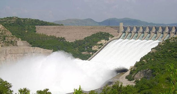 International Symposium On Water Continues in Islamabad
