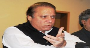JIT's Probe Without Proof and Biased: Nawaz