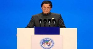 CPEC Will Make Market More Competitive: PM Imran Khan