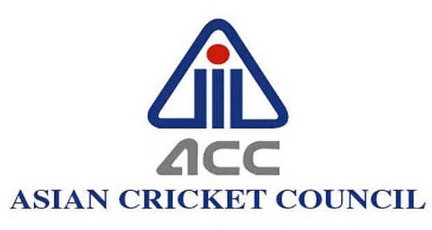 Asian Cricket Council Meeting To Be Held Tomorrow