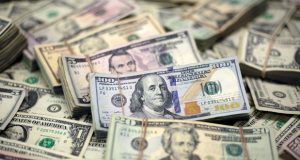 Bullish Trend Experienced In Inter-Bank As Dollar Edges Up