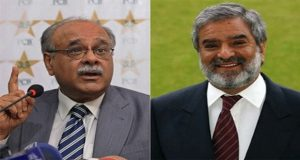 PCB Responds To Former Chairman Sethi's Legal Notice