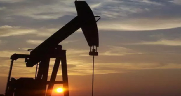 Oil Prices Fall For Third Straight Session