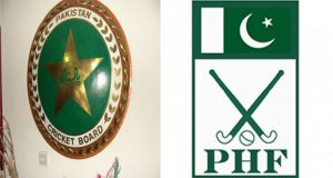 PCB Turns Down PHF's Request For World Cup Loan