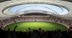 Qatar Considering Offers To Host World Cup Teams Abroad