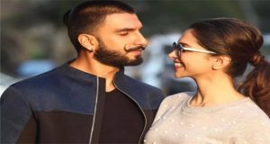 Ranveer And Deepika Are Officially Married Now!