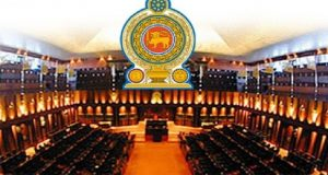 Suspension of Sri Lanka Parliament Challenged in Court