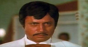Aslam Pervaiz's 34th Death Anniversary Being Observed