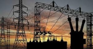 Karachi Recovers From A Major Power Breakdown