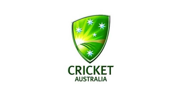 Cricket Australia Rules Out Cutting Ball Tampering Ban