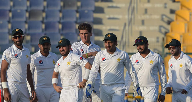 3rd Test: Black Caps To Resume Batting At 26/2