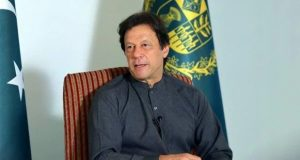 Govt Committed To Transform Lives of Disabled People: PM