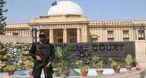 SC Allows To Construct Multi-storey Buildings in Karachi