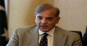 Finally, Govt Agrees To Appoint Shehbaz As PAC Chairman