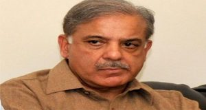 Petition Filed Against Issuance of Shehbaz Production Orders