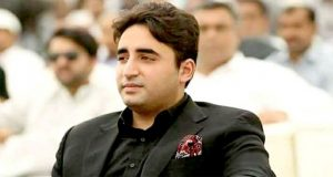 PPP Slams PTI Govt's Malign Campaign Against Opposition