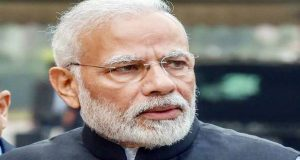 Indian Court Gives Clean Chit to Modi in French Jet Deal