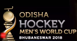 Hockey WC : Belgium To Take On South Africa Today